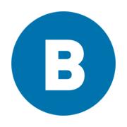 www.buquebus.com